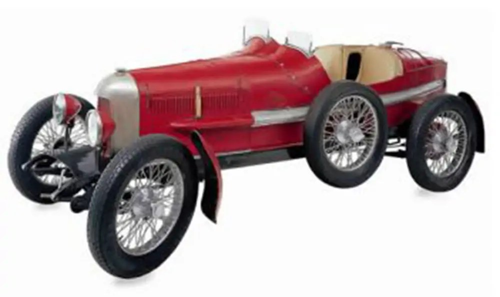 351x209-images-stories-garage-fiat_501s_1921