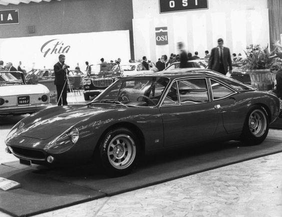 46-Salone-Torino-1964