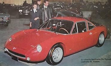 Ritaglio-foto-Salone-1964
