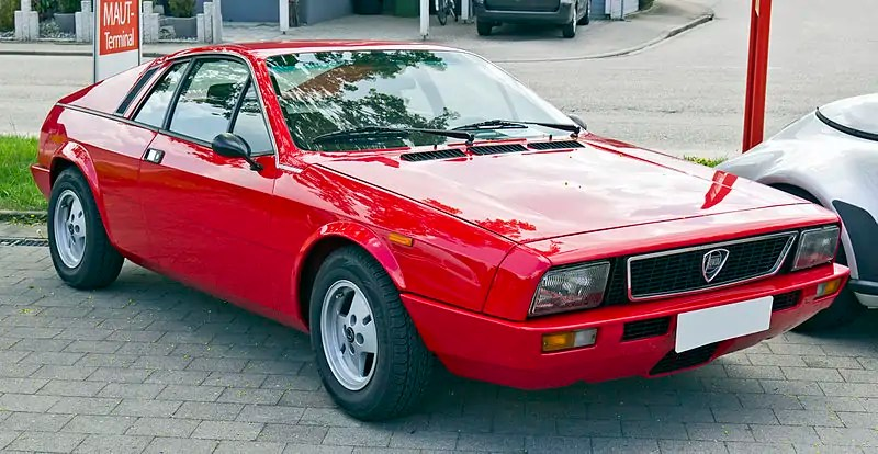 800px-Lancia_Beta_Montecarlo_front_20110416