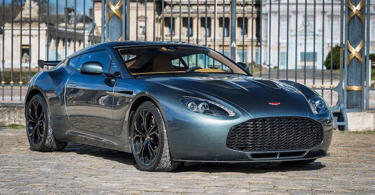 Aston-Martin-V12-Zagato-Coupé-11-e1605131437871