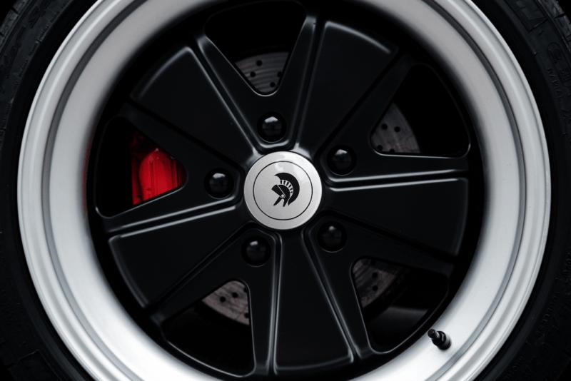 Porsche964Turbo (5)