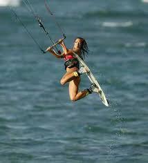 corso di kite