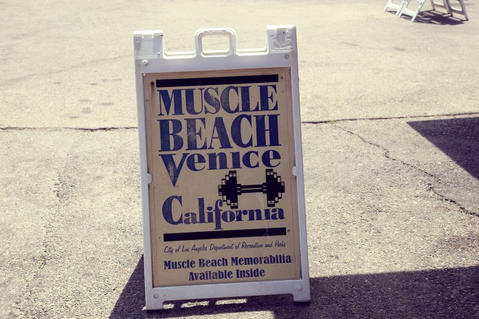 venice_muscle_beach