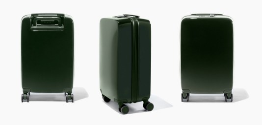 Image result for raden a22 carry review