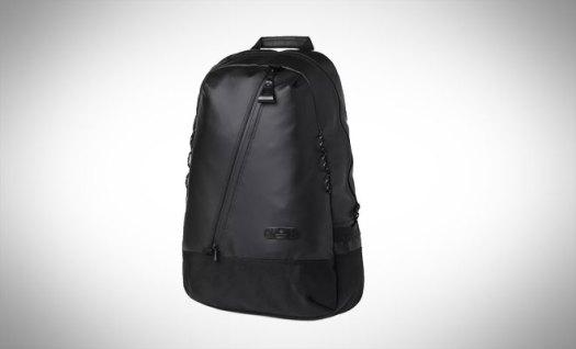 master-piece Slick Series Ballistic Backpack