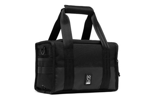 Chrome Niko Hold Camera Bag