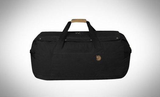 Fjällräven No. 6 Large Duffel Bag