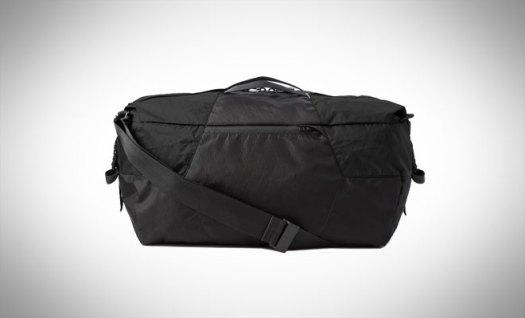 Triple Aught Design Azimuth Packable Duffel