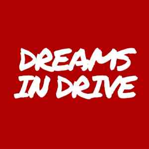 Dreams In Drive with Rana Campbell