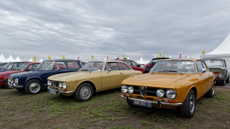 Alfa Romeo Bertone _IMG_4658_DxO