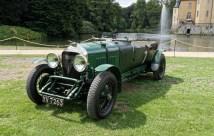 Bentley 4 1_2 Vanden Plas Teamcar Birkin 1928 - CDSD2019 _IMG_4059_DxO