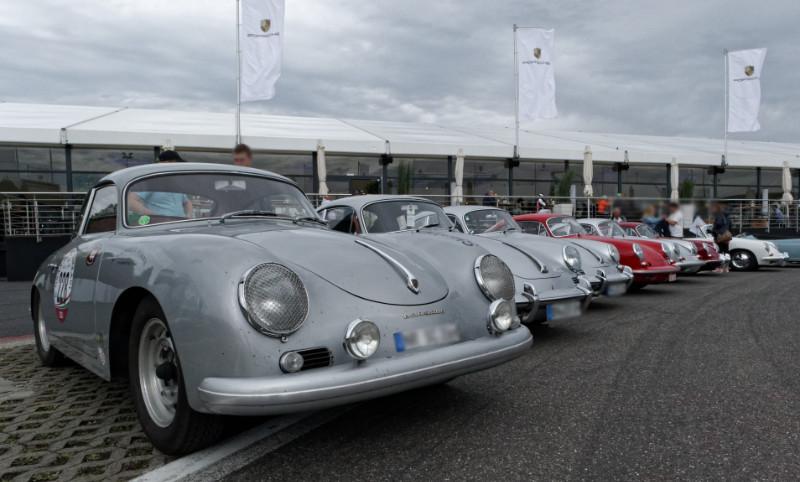 Porsche 356 _IMG_4632_DxO