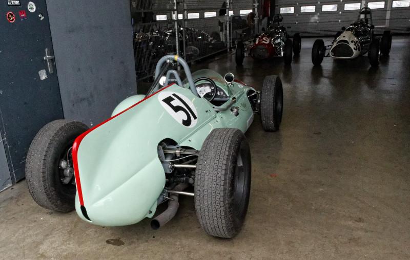 Racer No 51 _IMG_4744_DxO