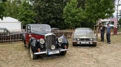 Rolls Royce and Jaguar - CDSD2019 _IMG_4065_DxO