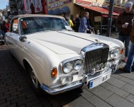 Bentley_IMG_1497_DxO