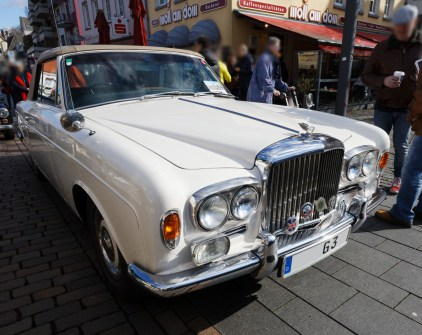 Bentley_IMG_1497_DxO