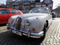 Jaguar 3.4 MK 2 _IMG_1523_DxO