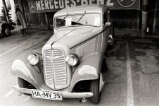 Adler Trumpf 1939 - HA-MV 39 - No 20 - LUEG - 4