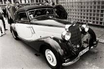 MB 170 S CA 1949 - No 23 - LUEG - PICT0008_dxo_058504