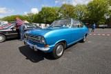 Opel Kadett B Coupe 1971 _IMG_3692_dxo_fhdr