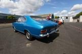 Opel Kadett B Coupe 1971 _IMG_3695_dxo_fhdr