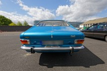 Opel Kadett B Coupe 1971 _IMG_3696_dxo_fhdr