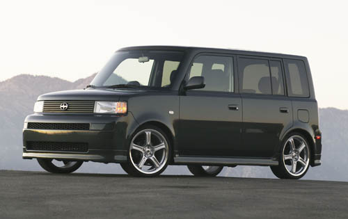 https://i1.wp.com/www.cars-show.org/wp-content/uploads/2008/04/scion-xb-500.jpg