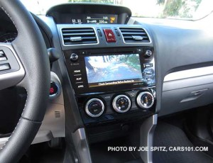 Back Up Camera Ob With Rear View Mirror Display 2013 Subaru Outback Backup Wiring Diagram