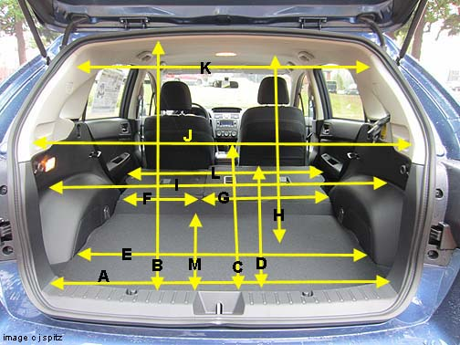 toyota minivan interior dimensions. Black Bedroom Furniture Sets. Home Design Ideas