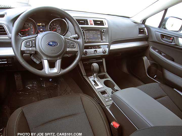 2012 subaru outback interior. Black Bedroom Furniture Sets. Home Design Ideas