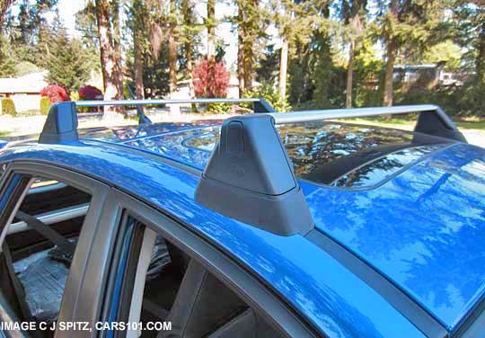 cars101 com