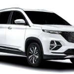 Best Suvs Under 20 Lakhs In India Price Mileage Specifications Images
