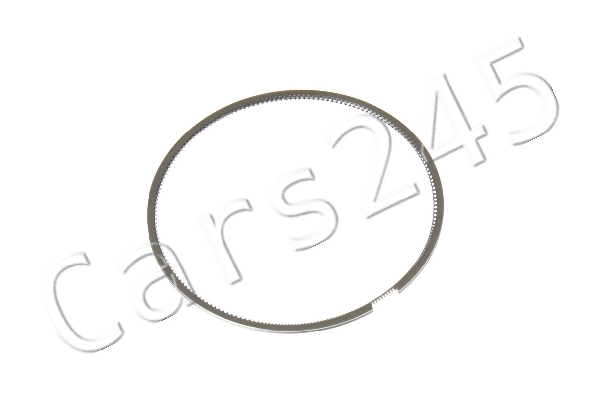 Genuine Bmw 3 Series M3 E36 Z3 3 2l Repair Kit 1x Piston