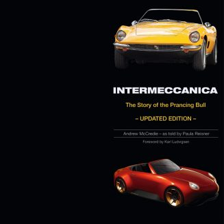 the inside story of intermeccanica - unnamed 4 1 327x327 - The inside story of Intermeccanica