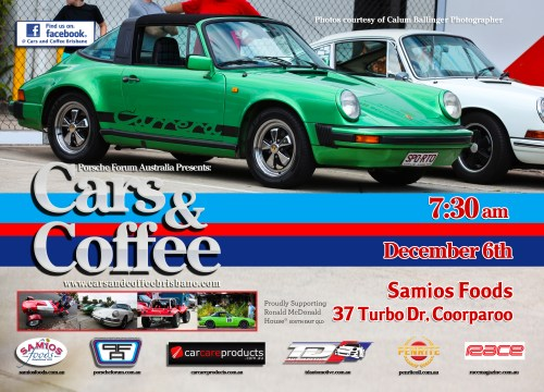 Coffee_Cars_Flyer_Dec6