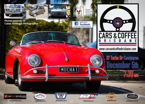 Coffee_Cars_Flyer_DEC-5th-2015_WEB