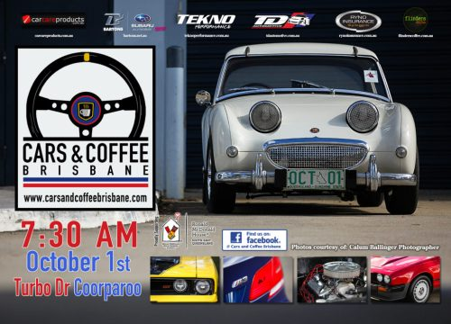 coffee_cars_flyer_october-2016