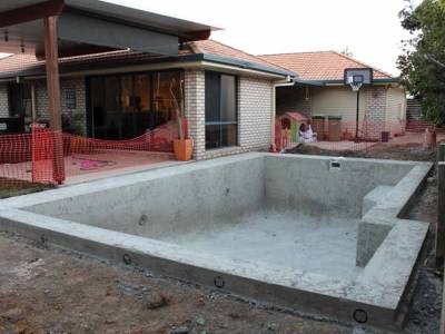 Northlakes-Pool-Excavation
