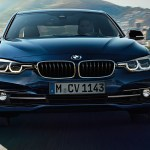 How Much Has The Facelift Changed The Bmw 3 Series Carscoops