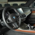 Getting A Bmw X7 In M Sport Guise Seems Like The Way To Go Carscoops