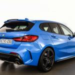 Ac Schnitzer Drops First Tuning Parts For New Bmw 1 Series Carscoops