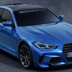 2021 Bmw M3 From Flared Nostrils To Powertrains Here S Everything We Know Carscoops