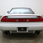 At 29 950 This High Mileage 1993 Acura Nsx Is The Cheapest One We Ve Found Carscoops