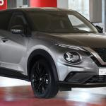 Add On Nissan Juke 2020 2021 I Have Images Attached With Details Of What The Car Should Look Like Gta5 Mods Com Forums