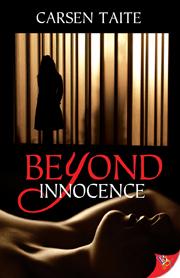 https://i1.wp.com/www.carsentaite.com/BSB_Beyond_Innocence.jpg