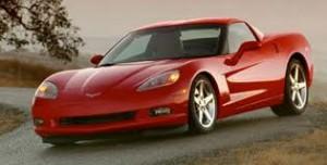 Factory Service Manual Chevrolet Corvette 1997 1998 1999 2000 2001 2002 2003 2004