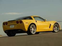 Workshop Service Repair Manual Chevrolet Corvette 1997 1998 1999 2000 2001 2002 2003 2004