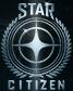 Star Citizen – Around the Verse 2.25 – deutsche Zusammenfassung