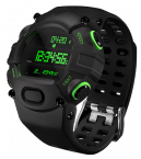 Razer Nabu Watch – Digitaluhr mit smarten Funktionen
